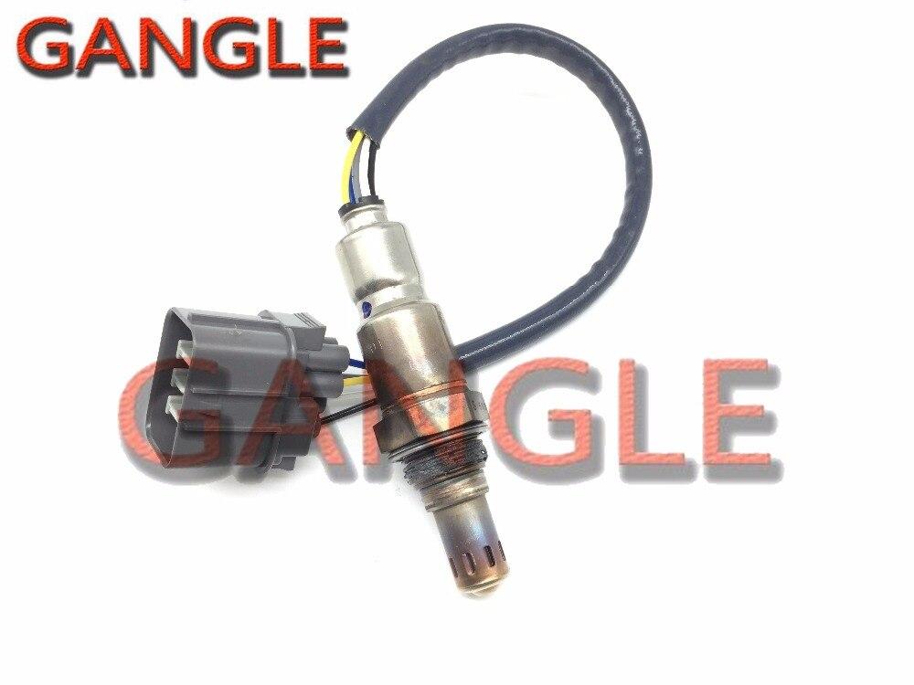 o2 oxygen sensor lambda sensor ar combustivel sensor da relacao para suzuki da64v he22s mh21s mh21s