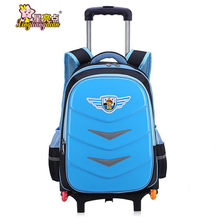 Roller book bags online shopping-the world largest roller book ...