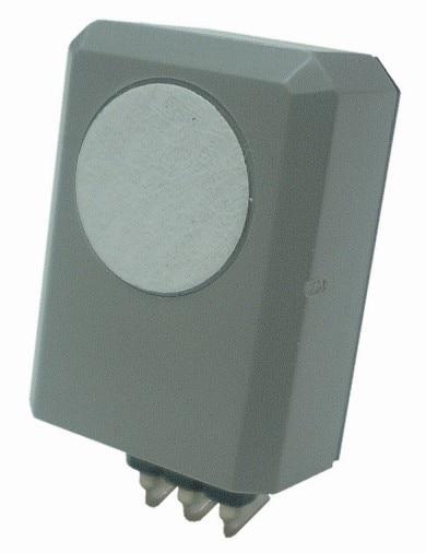100 NEMOTO CO gas sensor NE CO P