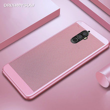 pretty nice b2593 984bf Buy back cover for lenovo k8 note and get free shipping on ...