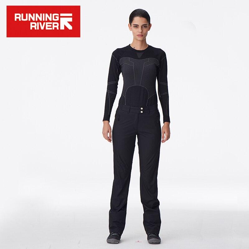 Futó RIVER márka 2017 nadrág cipzárral, magas színvonalú - Sportruházat és sportolási kiegészítők - Fénykép 4