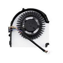 Процессор вентилятор для lenovo Thinkpad X220 X220I X220T X230 X230I X230T 4pin