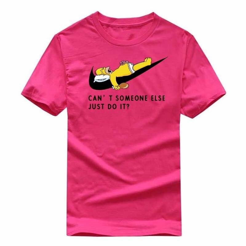 Cheap sale NewT-shirt Men High Definition Letter Printing T-shirt Comics Con Cosplay Summer Skateboard Skate Boy and Girl Tops