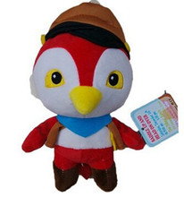 New PP Cotton Pecker Doll  Pecker Plush toy Baby toy Free shipping