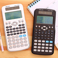 Эффективная Научная функция студенческий калькулятор тест-Университет многофункциональное матричное решение уравнение комплексное вычи...