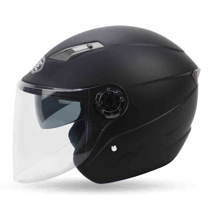 Best Sales Safe Flip Up Motorcycle Helmet With Inner Sun Visor Double Lens Motorbike Helmet Motocross