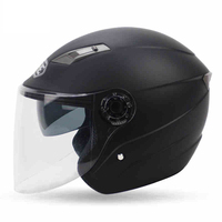 Best Sales Safe Flip Up Motorcycle Helmet With Inner Sun Visor Double Lens Motorbike Helmet Motocross