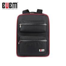 BUBM тяжелых Путешествия сумка игры геймпад сумка для PS4/PS4 Pro/Xbox One/xbox One S игровой консоли и все Аксессуары
