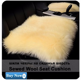 Seat-Cover_05
