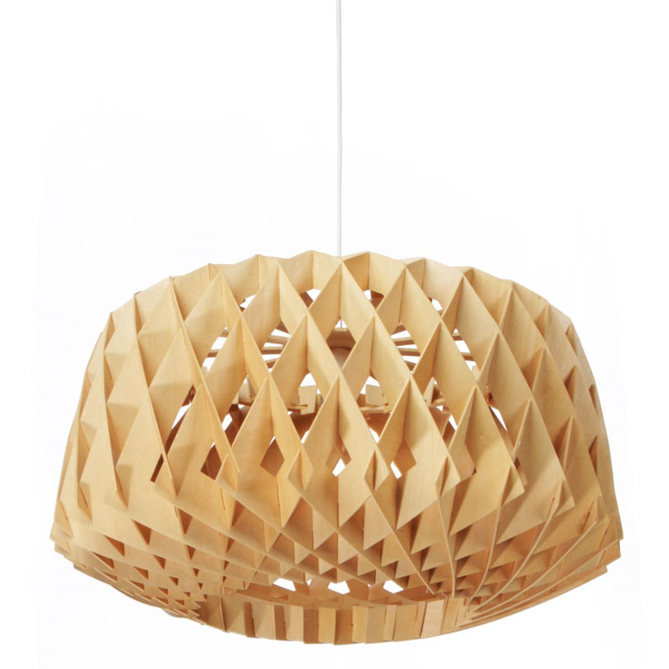 modern retro lighting. aliexpresscom buy modern retro wood woven wooden birdcage chandelier nordic style restaurant room lamp handmade led hanging lighting light from e