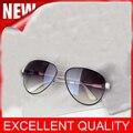 Mais alta Qualidade Óculos Polarizados Óculos de Sol das Mulheres Óculos de Sol Da Moda Óculos de Sol Condução Oculos Oculos de sol Feminino