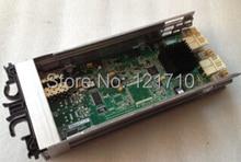 Raid-контроллер 106-00076 + E0 58410-05 RS-LRC-FC-SBD-3-NA для DS14MK2FC