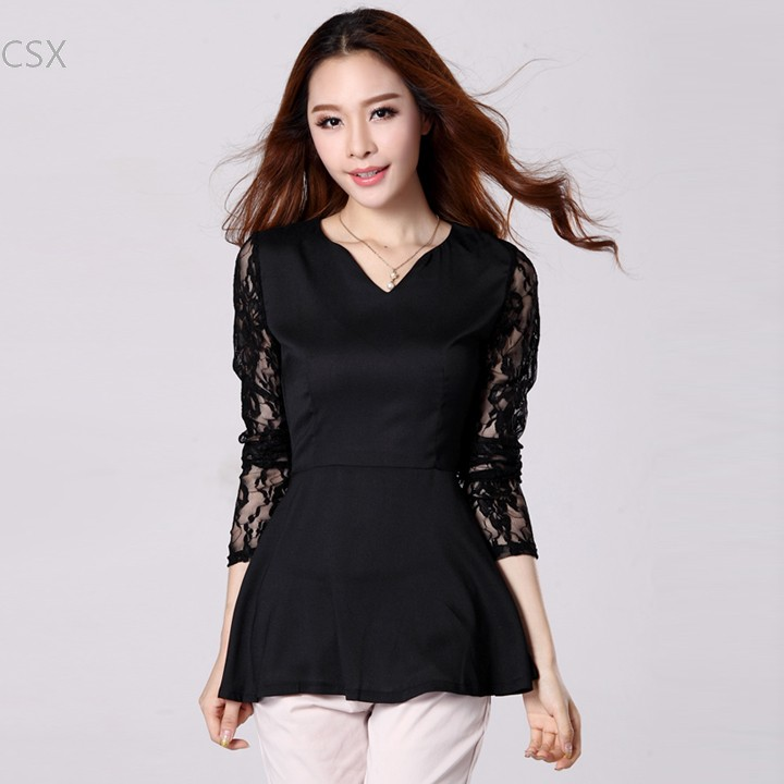 Popular Formal Party Tops-Buy Cheap Formal Party Tops lots from ...