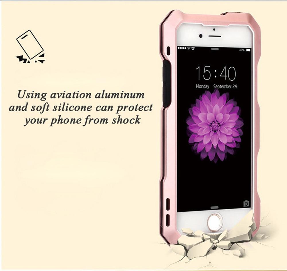SA92-Dirt-Shock-Waterproof-Metal-Alluminum-Alloy-Phone-Case-For-iPhone-6-6s-Plus-+-Wide-Angle-Lens-Fisheye-Lens-Macro-Lens- (24)
