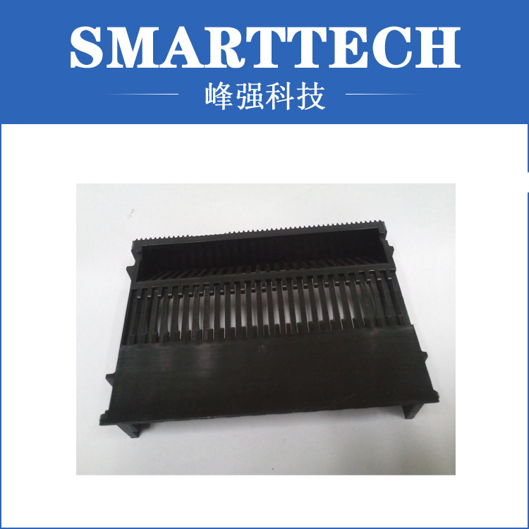 computer mainframe parts,plastic accessory, injection moulding