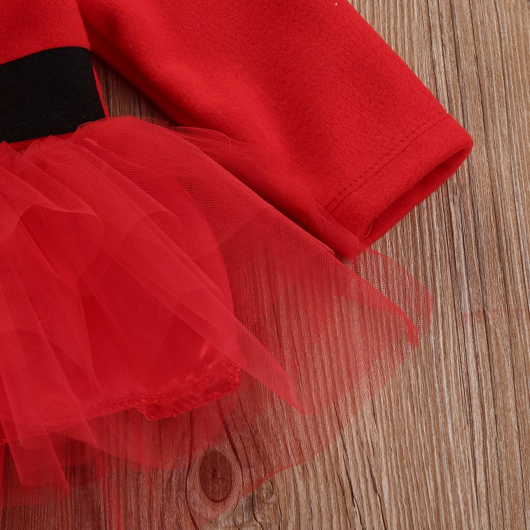 Ziemlich Partei Zu Tragen Babykleid Bilder - Brautkleider Ideen ...