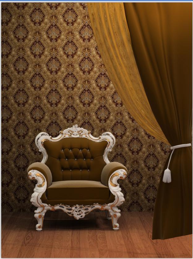1x1 5m Cheap Elegant Indoor Scene Vinyl Background 3x5ft