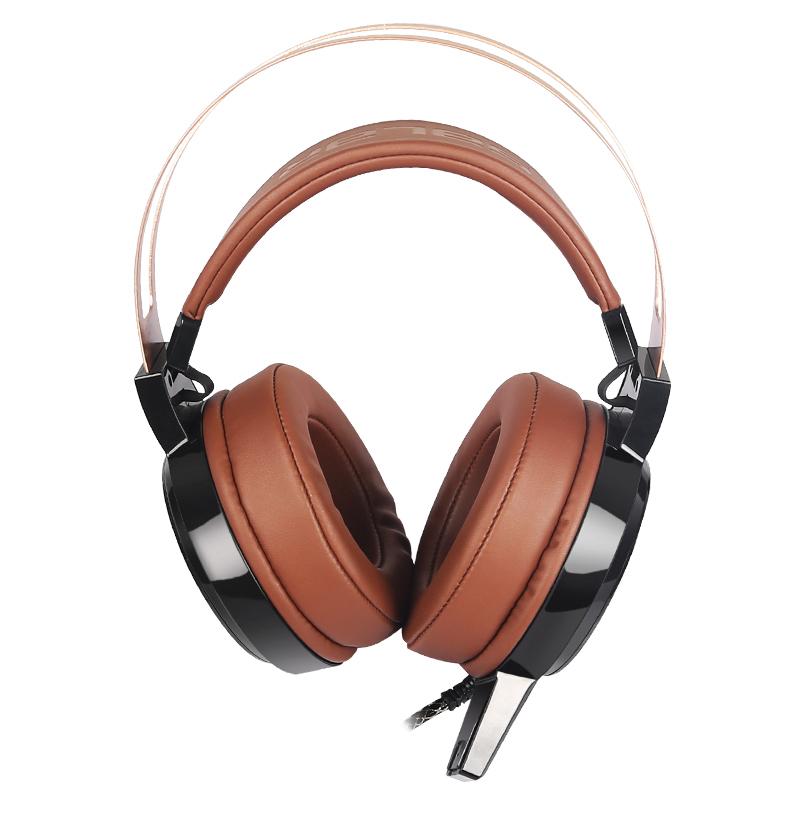 salar c13 gaming headset wired pc stereo earphones Salar C13 Gaming Headset Wired PC Stereo Earphones HTB1W4hgPcfpK1RjSZFOq6y6nFXaN