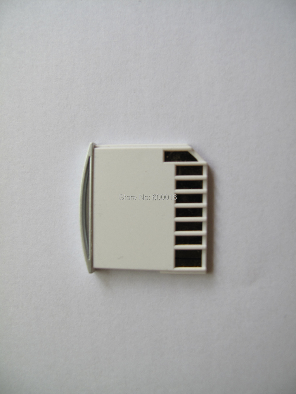 For Macbook Pro Air Micro Sd Sdxc Smart Card Reader Tf To Sd