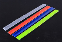 Bicycle Reflective Tapes
