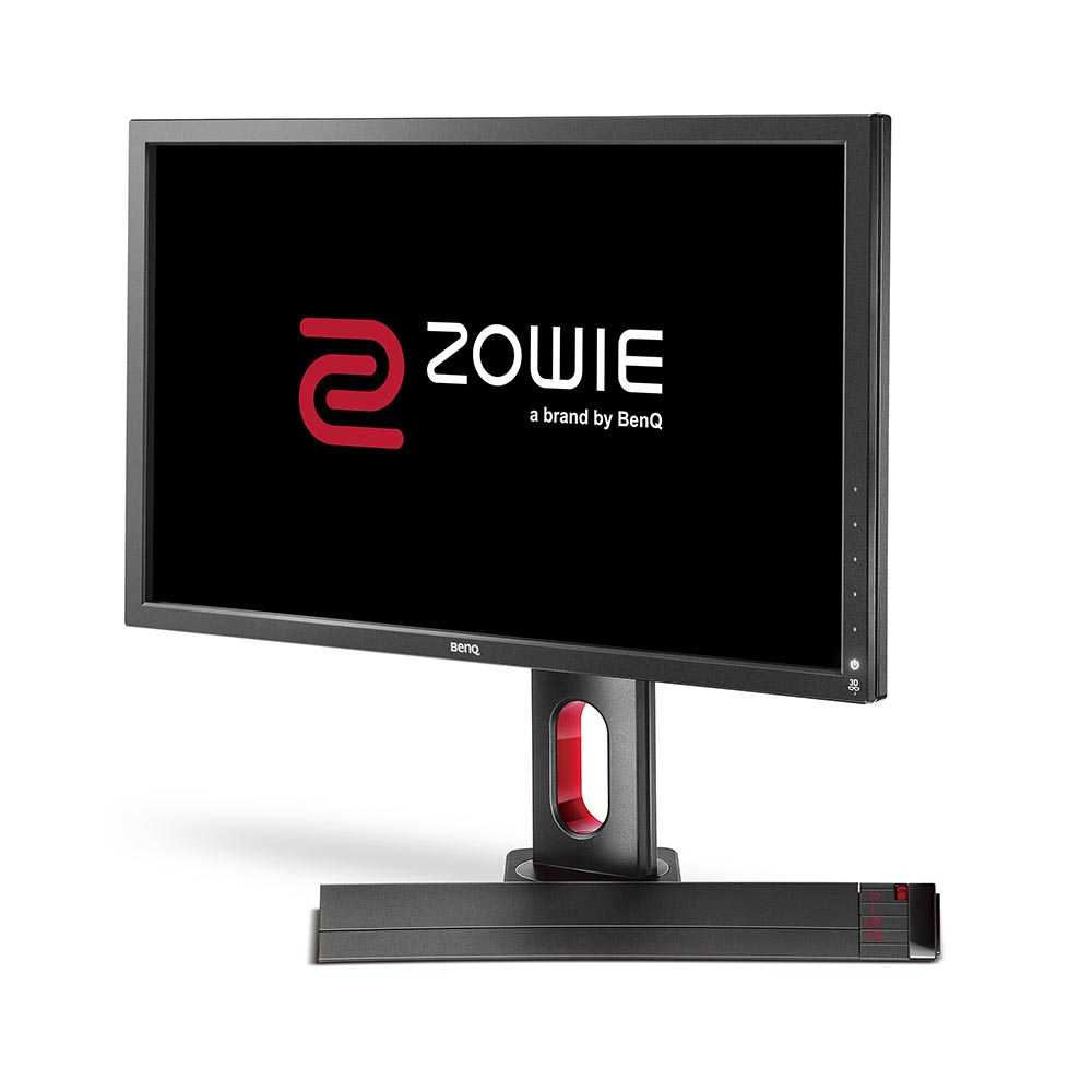 Computer & Office Computer Peripherals Monitors & Accessories LCD Monitors BenQ XL2720 ZOWIE