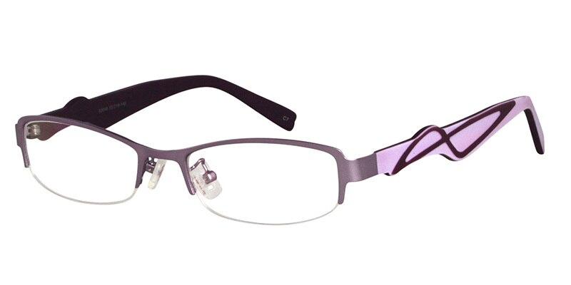 free shipping unisex reading glasses customize
