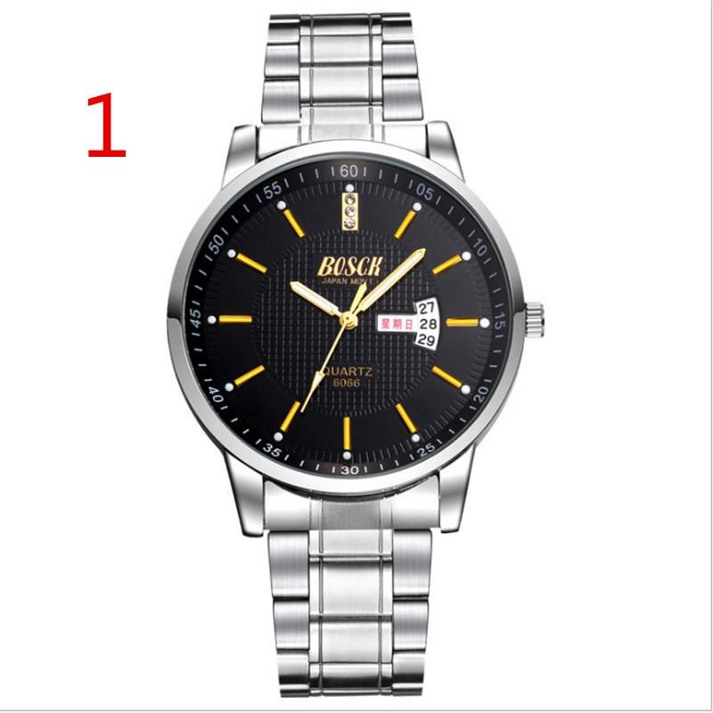 Mens 2019 new waterproof watch male automatic ultra-thin mechanical waveguide watch15Mens 2019 new waterproof watch male automatic ultra-thin mechanical waveguide watch15