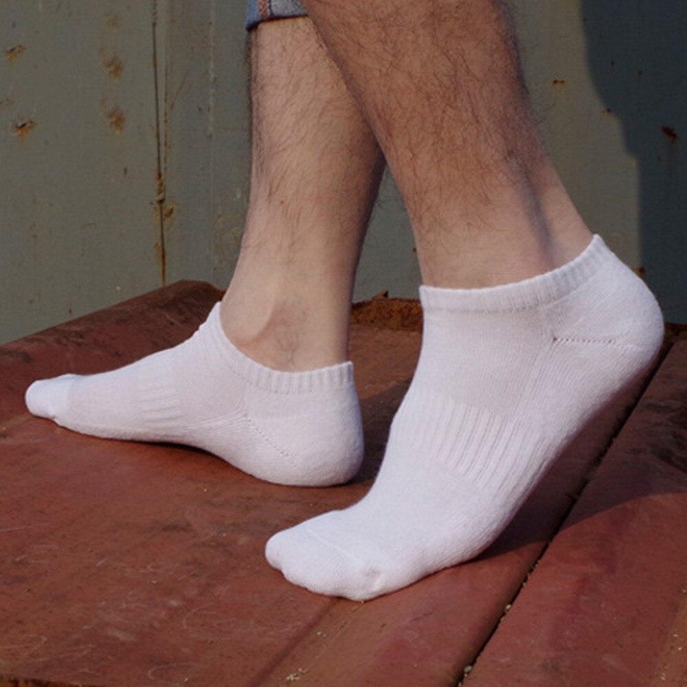 5 pcs/lot Woman socks men Sports socks Loafer Boat socks Liner Low Cut No Show Socks Slippers for home use