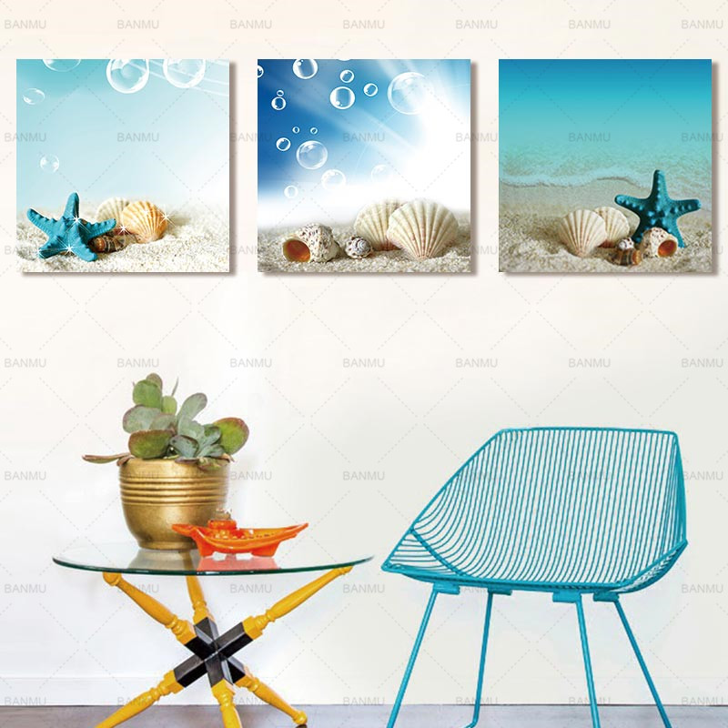 Tremendous Top 10 Decoration Painting Art Brands And Get Free Shipping Uwap Interior Chair Design Uwaporg