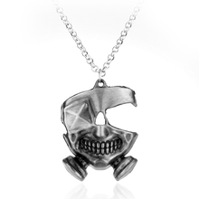 Tokyo Ghoul Necklace #1