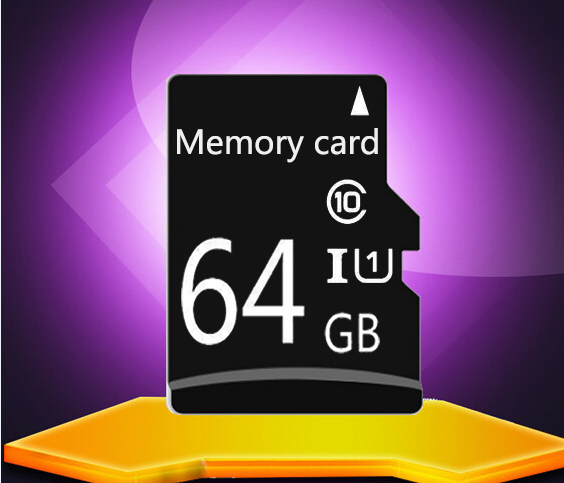 !Best qualityHot selling Class6-10 Micro memory card micro mini TF card 4gb 8gb 16gb 32gb TF cards memory card BT2