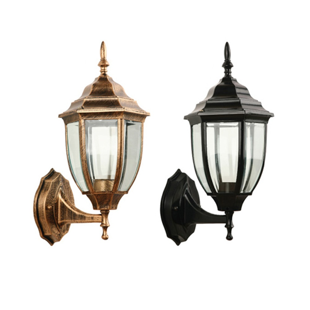 Popular Lantern Wall Sconces-Buy Cheap Lantern Wall