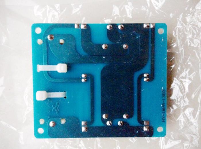 WHFCA-CR300SW(A1l)