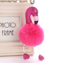 f6115245d05 Popular Pink Fur Handbag-Buy Cheap Pink Fur Handbag lots from China Pink  Fur Handbag suppliers on Aliexpress.com