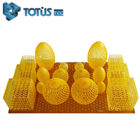Best Jewelry Casting Material liquid photopolymer resin rapid prototyping for dlp 3d printer