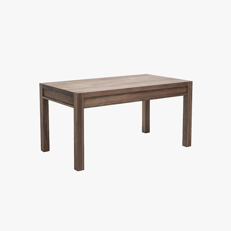 popular walnut office desk buy cheap walnut office desk