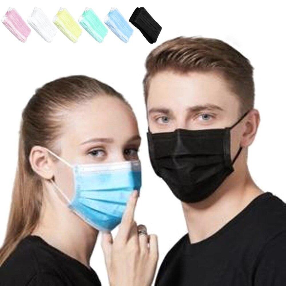 amg surgical mask
