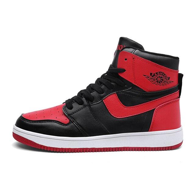 cheaper 7caa5 8ef9e Hotsell Jordan 1 Basketball Shoes Breathable Jordan Shoes Zapatillas Mujer  Deportiva Off White Zapatillas Hombre Jordan Retro