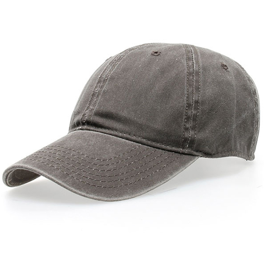 compare prices on awesome cap shopping buy low