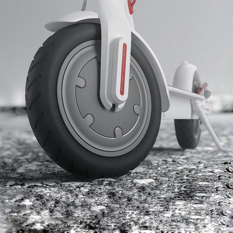 Scooter d'origine Xiaomi Mijia M365 Scooter électrique intelligent 2 roues planche à roulettes adulte Mini vélo pliable Hoverboard 30 km avec APP - 5