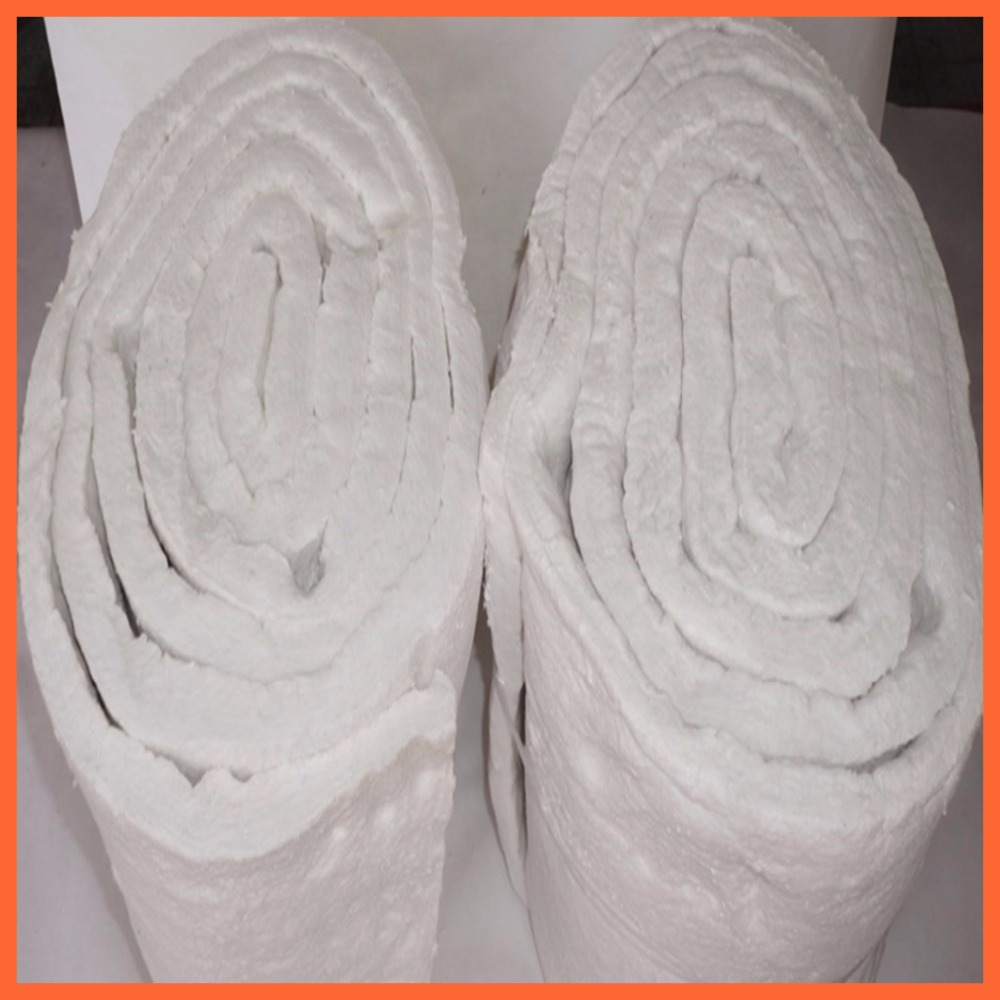 1.6 x24 x39 Alluminio Silicaat Hoge Temperatur Isolatie Keramische Vezel Deken Industrie di Pezza Stof 40mm x 610mm x 1 M FAI DA TE Ambachten compagno1.6 x24 x39 Alluminio Silicaat Hoge Temperatur Isolatie Keramische Vezel Deken Industrie di Pezza Stof 40mm x 610mm x 1 M FAI DA TE Ambachten compagno