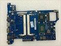 Para samsung np530u4b np530u4c ba92-12299b laptop motherboard 100% testado
