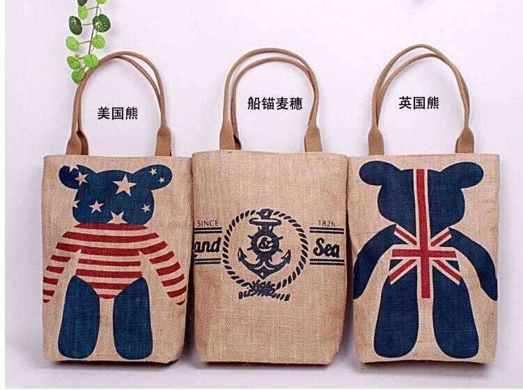 Popular Mens Bags Uk-Buy Cheap Mens Bags Uk lots from China Mens ...