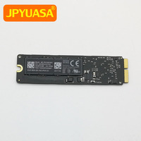 Genuine 2015 Year for Macbook Air & Pro Retina 11 13 15 A1502 A1398 A1466 A1465 SSD Solid State Drive 256GB