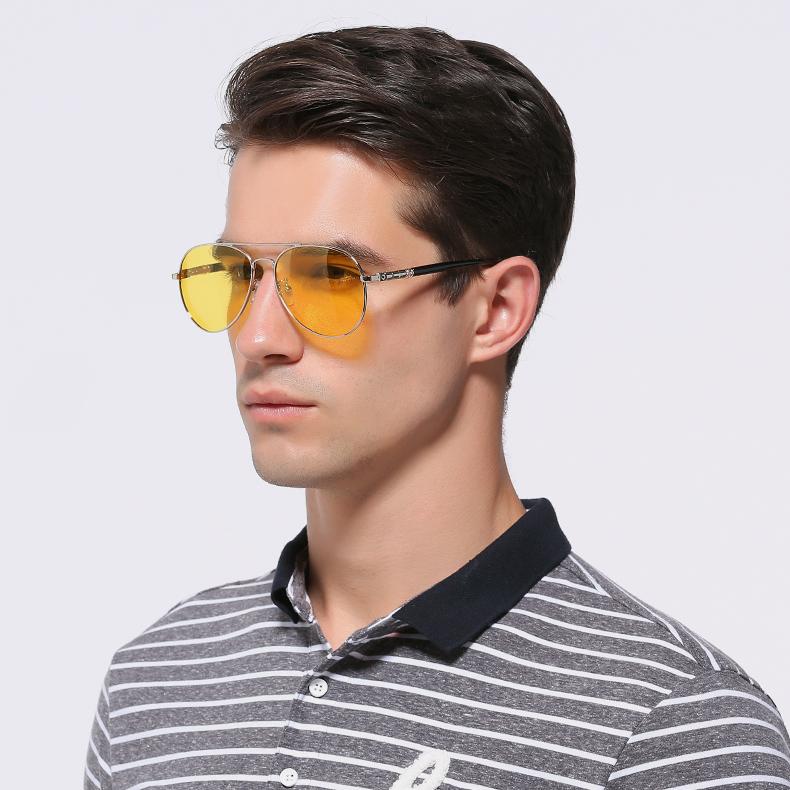 HTB1W4t2XjzuK1RjSspeq6ziHVXaV - משקפי שמש לנהיגת לילה