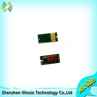 Chip for Epson Stylus Pro 7710/9710 5pcs/set Printer part chip