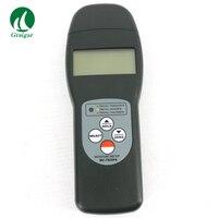 MC 7825PS Pin & Zoeken Type Digitale Vochtmeter voor soorten Materiaal-in Vochtmeters van Gereedschap op