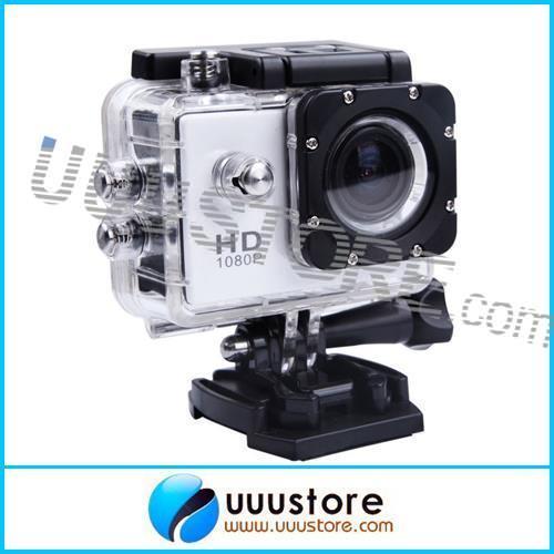 FPV Camera Helmet Sports DV 1080P Full HD H.264 12MP Car Recorder Diving Bicycle Action Waterproof Camera Like Gopro hero3 мужские часы pierre ricaud p91082 b114q