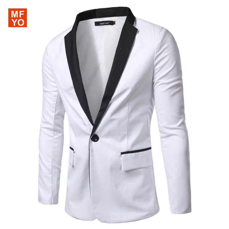 Compare Prices on White Jacket Suit- Online Shopping/Buy Low Price