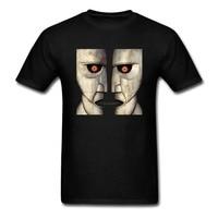 Pink Floyd Division Bell 20th Anniversary T Shirt Men And Women T Shirts Big SizeS XXXL